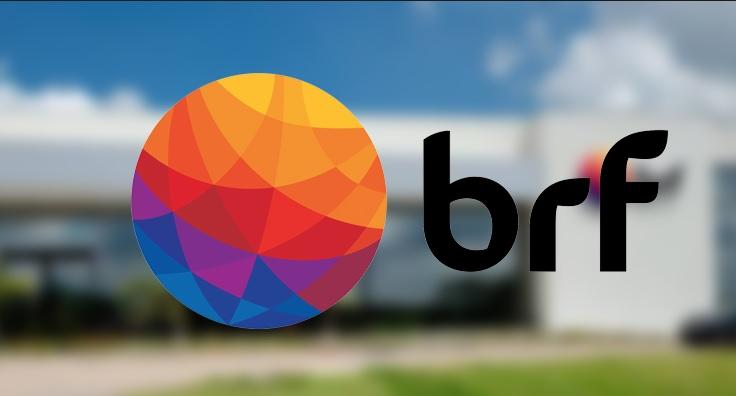 BRF vende Campo Austral na Argentina por R$ 131 milhões