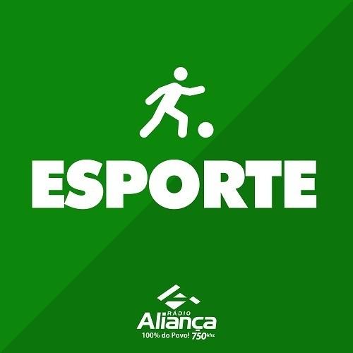 Campeonato Municipal de Futebol de Campo inicia no sábado em Lindóia do Sul