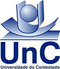 UnC suspende as aulas em todos os campi