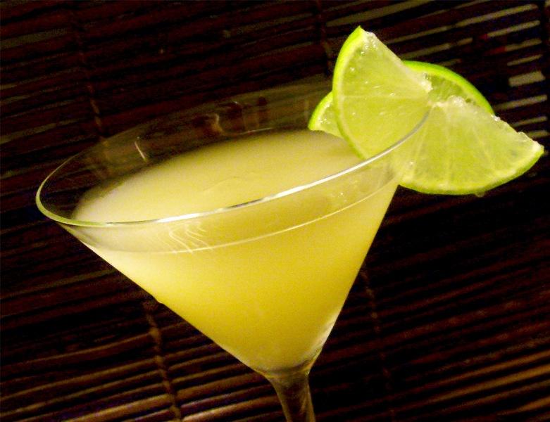 5 receitas de drinks para refrescar o verão