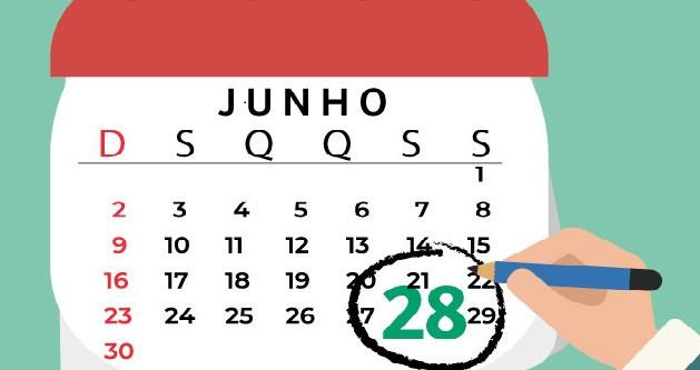 Última semana para a revisão do eleitorado nos municípios de Ipira e de Piratuba