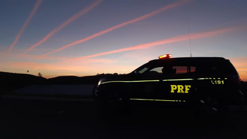Sobe o número de acidentes, feridos e mortos no feriadão de Corpus Christi