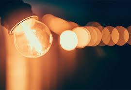 Conta de luz mais cara a partir desta semana