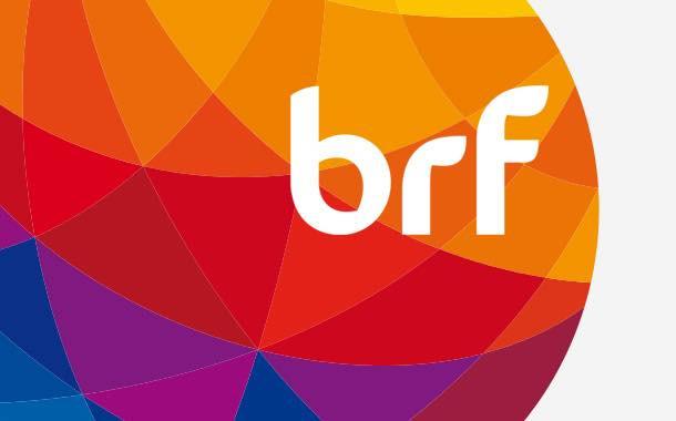 BRF nega oferta por ativos no Oriente Médio