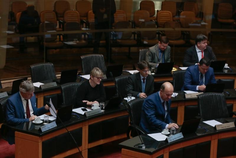Falta de regulamentação da lei sobre queijo artesanal mobiliza parlamentares