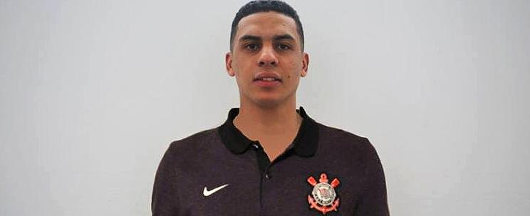 Jogador do Corinthians Futsal é baleado e morre em Erechim na madrugada de domingo