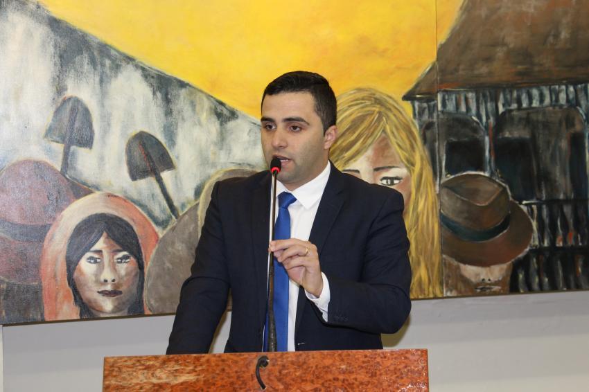 Projeto sobre a apresentação de artistas de rua é aprovado no Legislativo