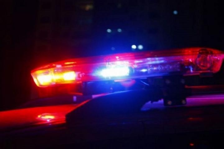 Motorista com carro de Concórdia é flagrado sem CHN em Vargeão