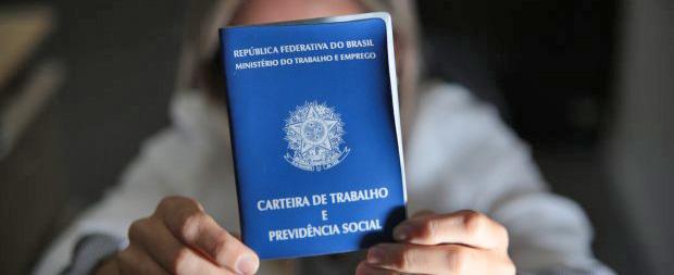 Sine oferece mais de 600 vagas de emprego em SC e Concórdia é o local com mais oportunidades
