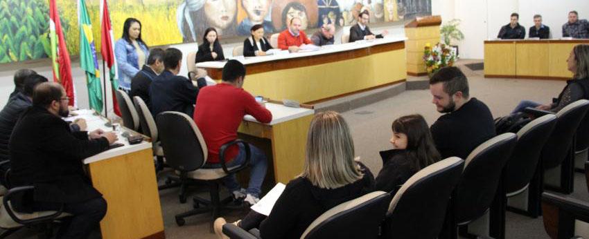 Obra da Senador Attilio Fontana vai custar R$ 14 milhões e deverá ser retomada em breve