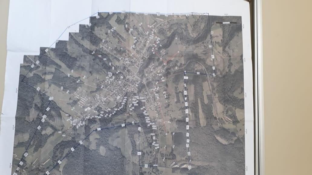 Audiência pública vai apresentar projeto de expansão do perímetro urbano de Peritiba