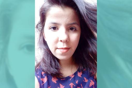 Jovem que morava em Seara é encontrada morta às margens da BR-282 em Bocaina do Sul
