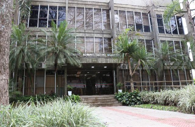TJSC determina que Prefeitura de Concórdia exonere os cargos comissionados
