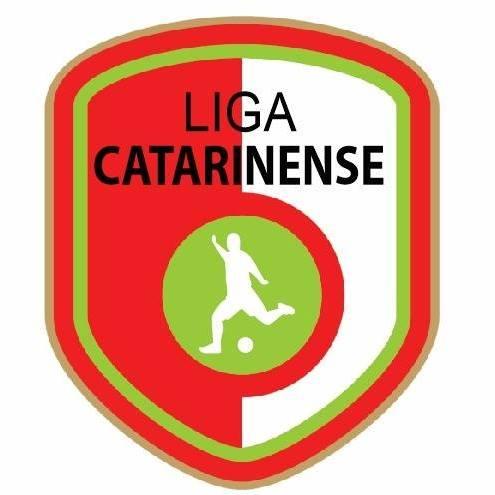 Dois jogos pela Liga Catarinense de Futsal