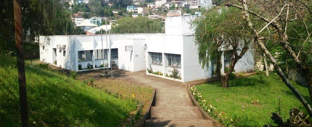 Servidora do Sine explica porque o Estado pediu as salas do Ministério do Trabalho