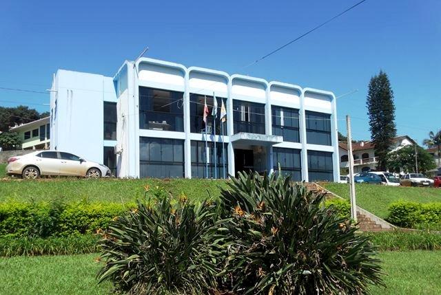 Mais de R$ 550 mil são destinados para investimentos em Ipira