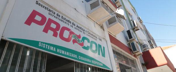 Procon proíbe fabricação e venda de cinco marcas de emagrecedores