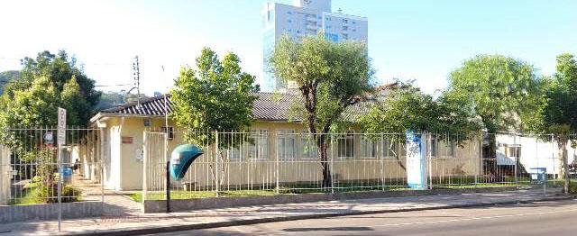 Unidade Sanitária será transferida para o prédio da UPA