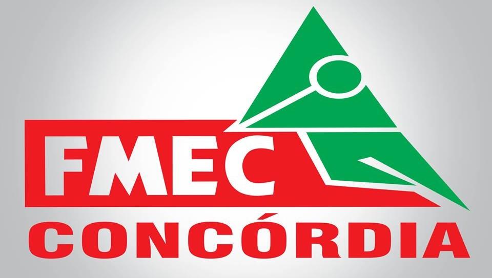 Comissão Disciplinar confirma perda de pontos do Perondi e exclusão da equipe do campeonato em 2020