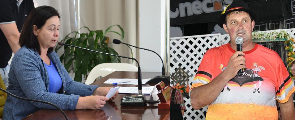 Legislativo de Arabutã quer comprar terreno para construir a sede própria