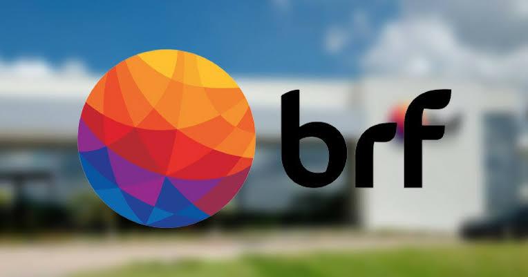 BRF anuncia construção de fábrica na Arábia Saudita