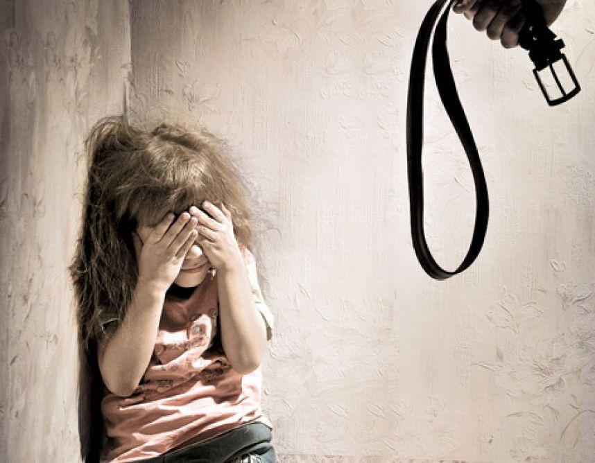 Relatório do Conselho Tutelar aponta para dez casos suspeitos de abuso sexual em outubro