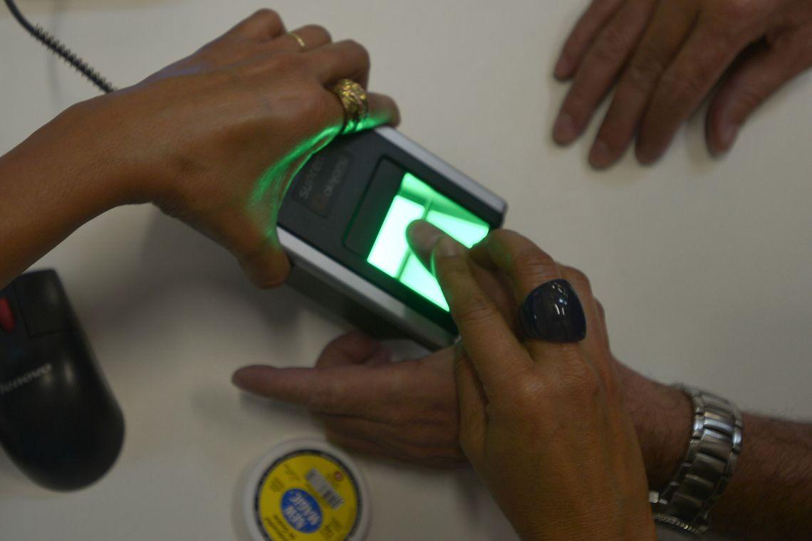 Revisão do eleitorado termina em 11 cidades de Santa Catarina na próxima sexta-feira