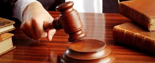 Homem que agrediu irmão com facão em Lindóia do Sul é condenado a 12 anos de prisão