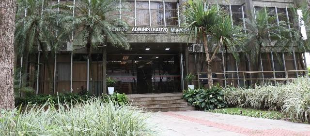 Prefeitura diz que denúncia de Edno Gonçalves é equivocada e tem fim eleitoreiro