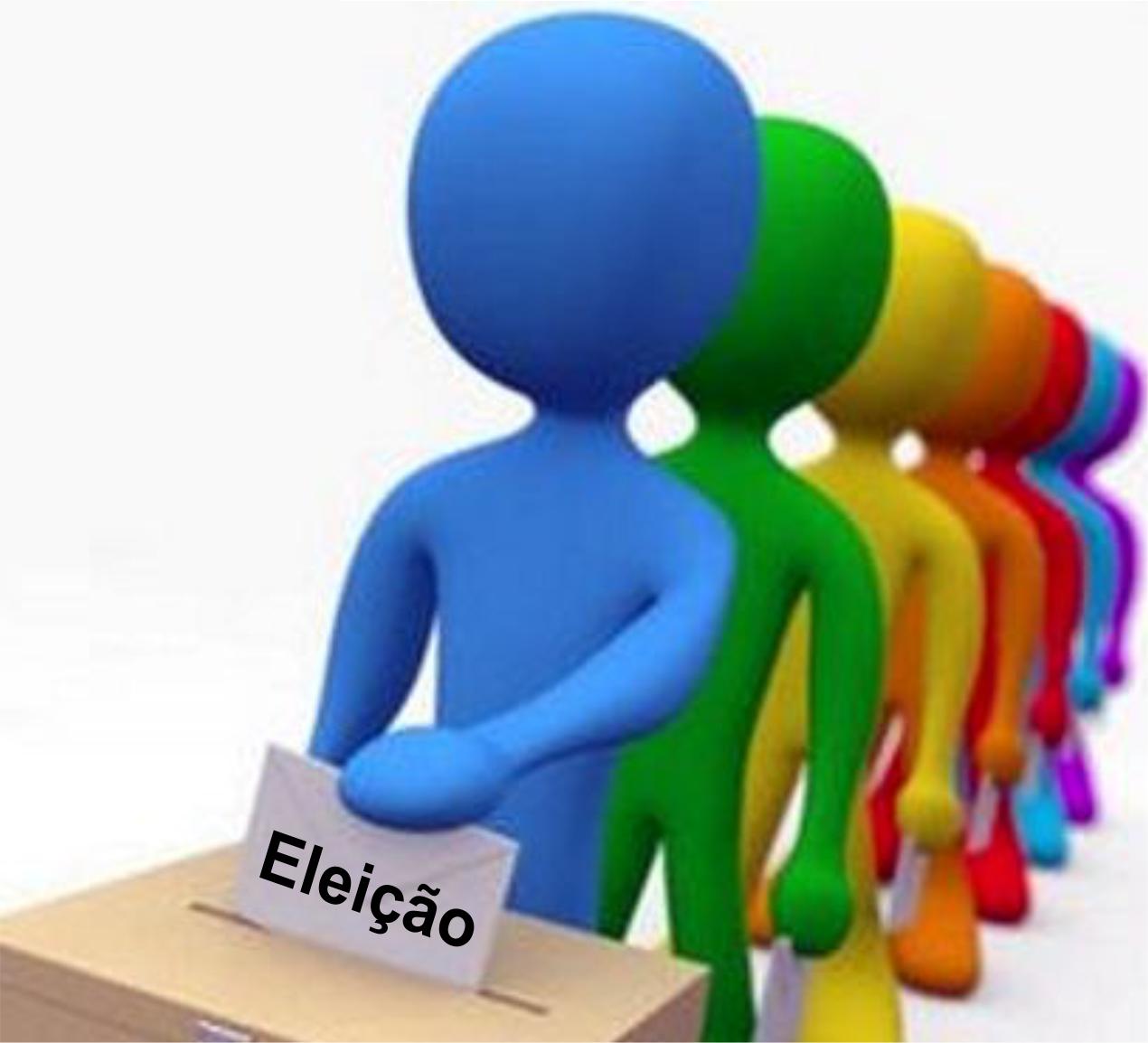 Confira o resultado da eleição para coordenadoras de CMEI's em Concórdia