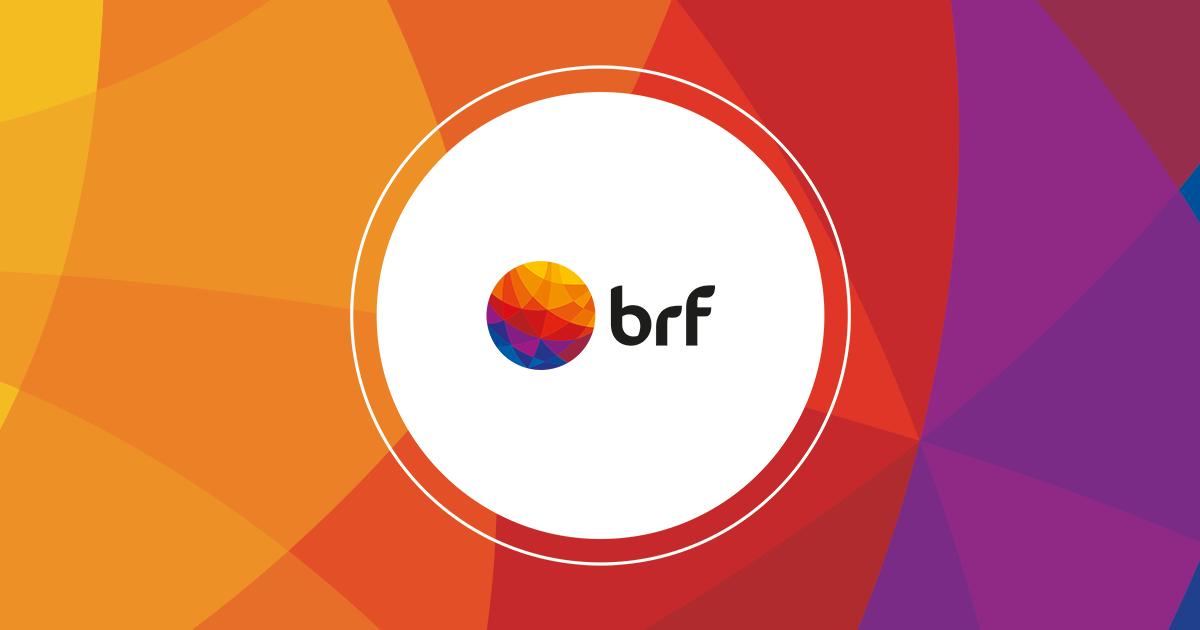 BRF de Concórdia oferece 10 vagas para estágio