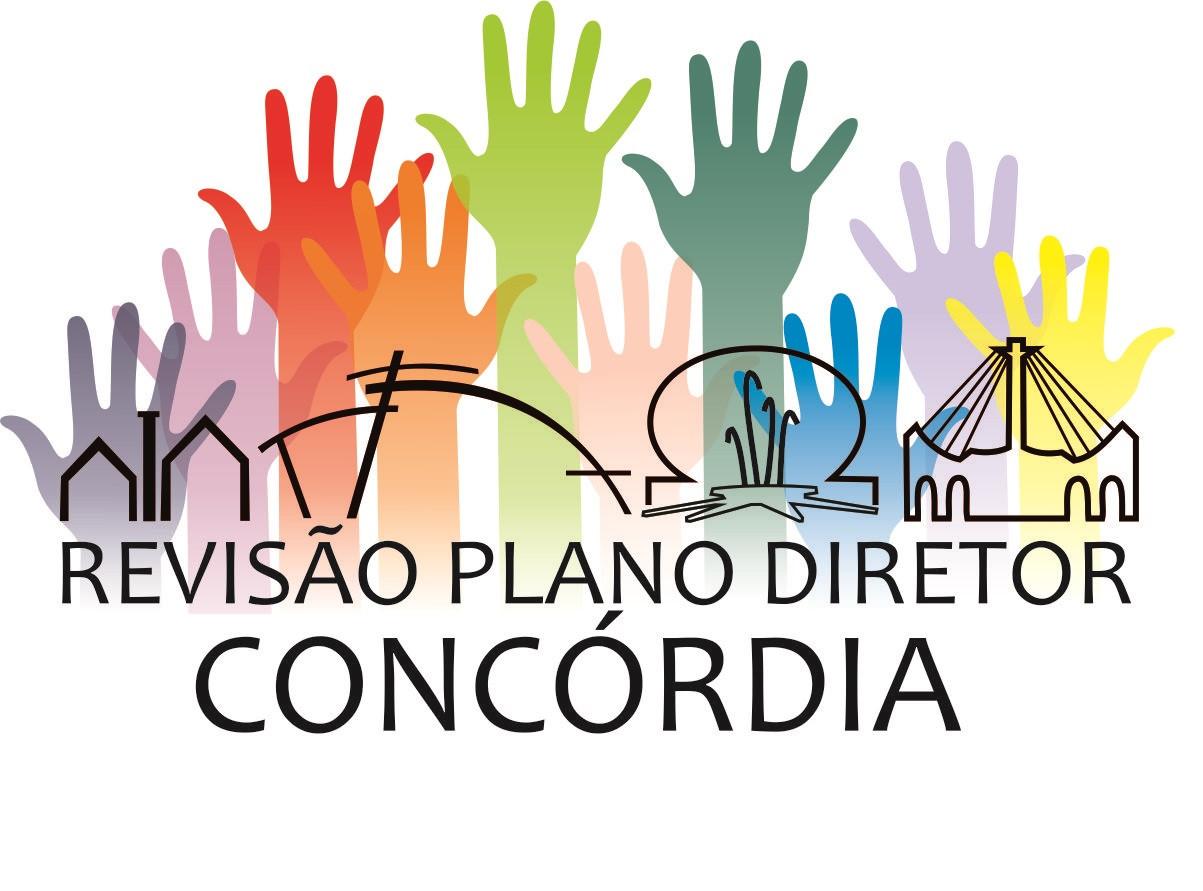 Audiência Pública do Plano Diretor acontece dia 20