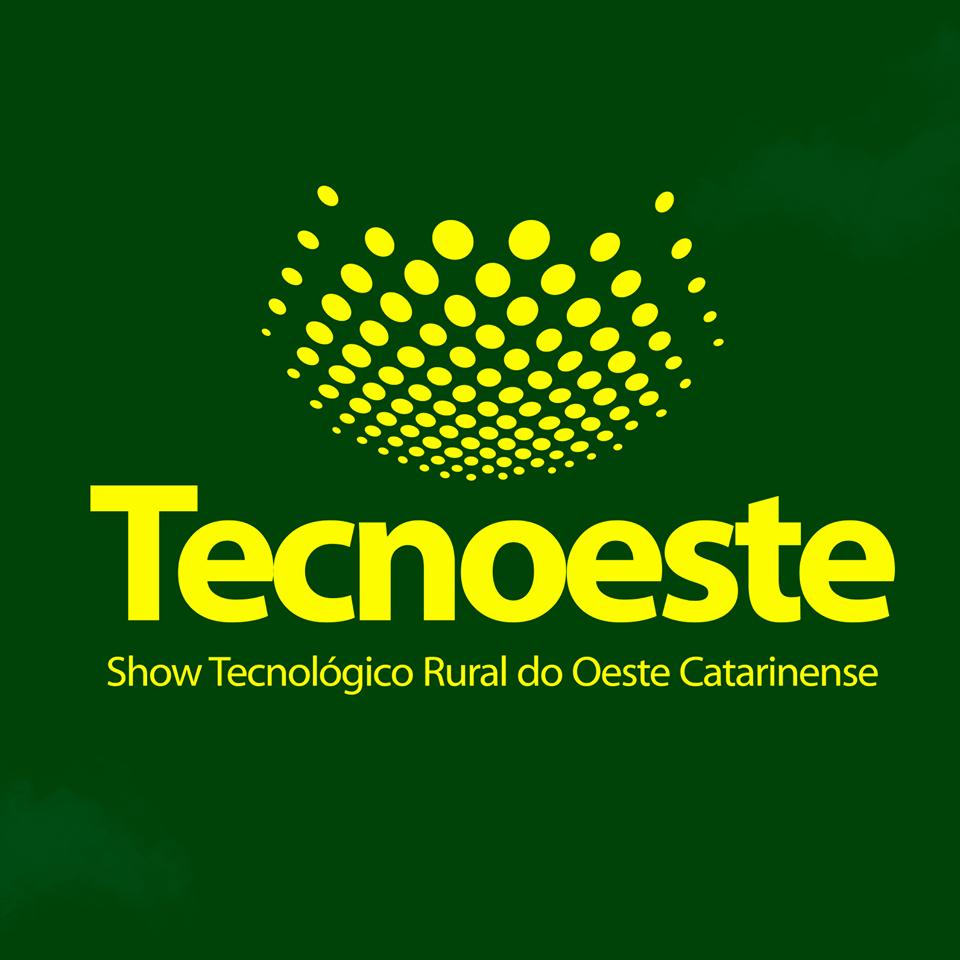Quase 300 expositores já confirmaram presença no Tecnoeste 2020