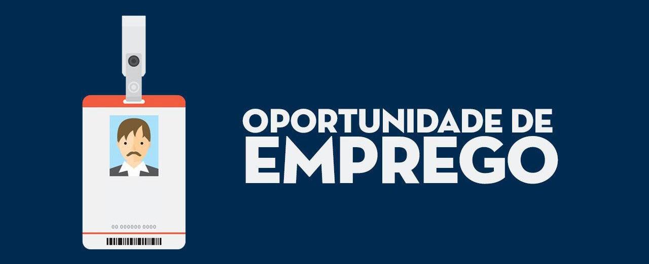 JBS de Seara fará seleção em Concórdia para contratar 30 trabalhadores