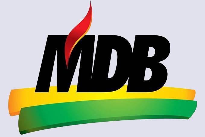 Coordenador regional do MDB diz que partido está preparado para disputar a Prefeitura - OUÇA