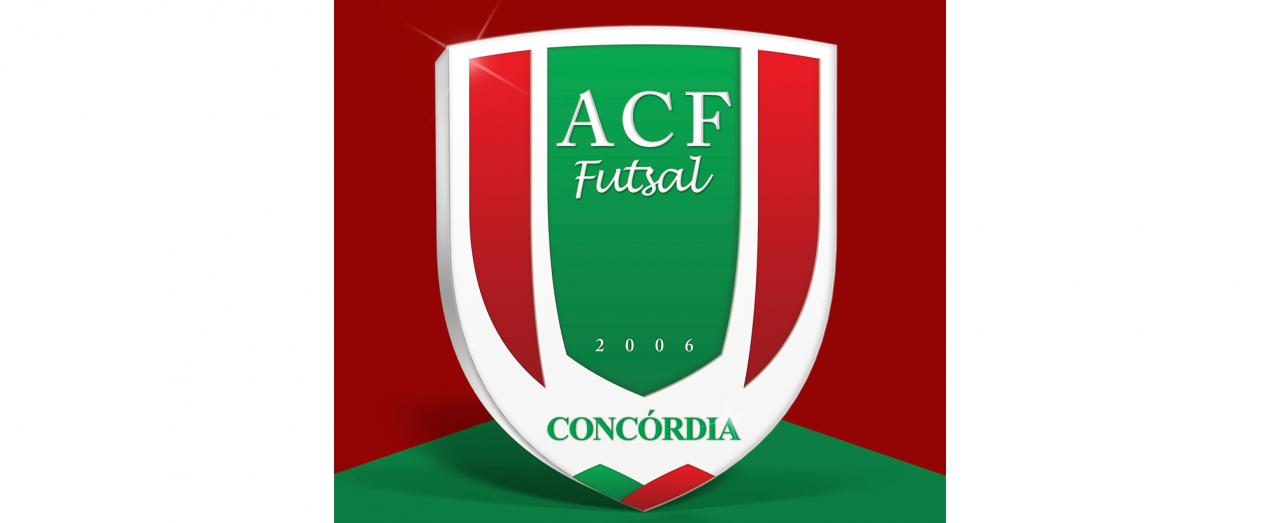 Marcelo Tumelero permanece no comando da ACF em 2020