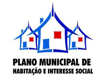 Audiência sobre o Plano Municipal de Habitação em 29 de janeiro - OUÇA