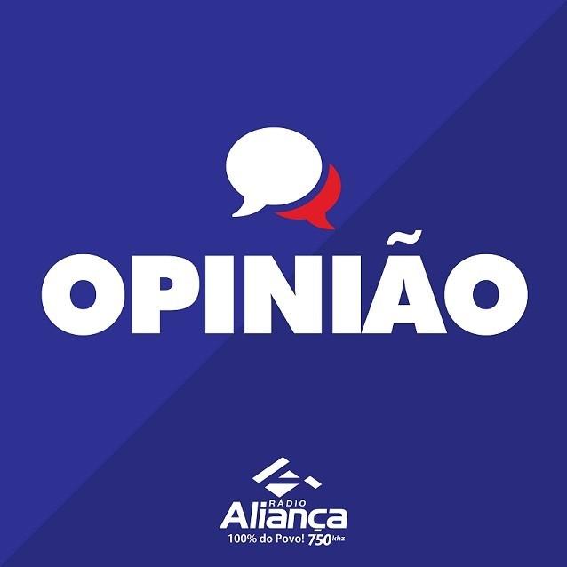 PODCAST: Pesquisa Datafolha sobre religiões no Brasil gera debate no Mesa Redonda