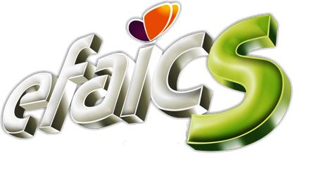 OUÇA: Efaics 2020 já está em fase de organização