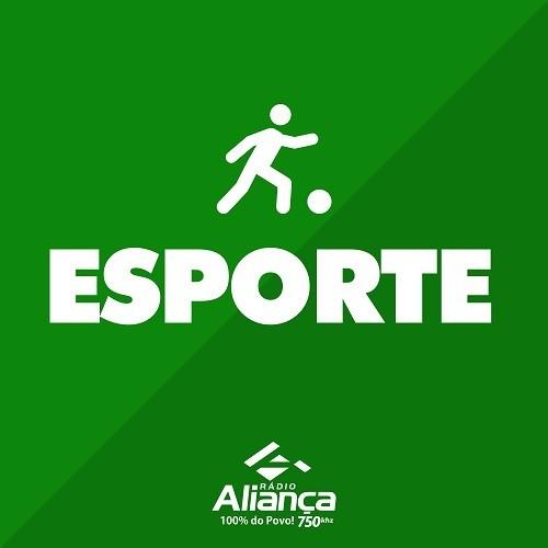 Resultados do Campeonato Regional Sênior de Futebol Amador