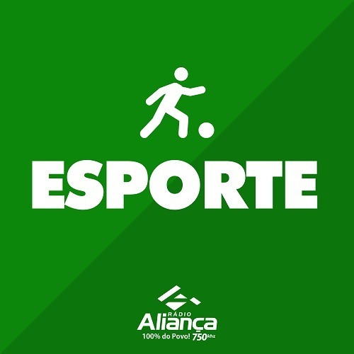 Resultados da Copa dos Campeões 2019/2020