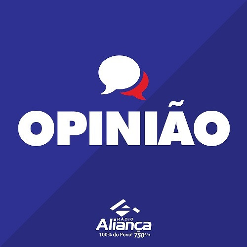 PODCAST: Decisão do enlace entre o PSDB e o PL pode definir cenário político em Concórdia