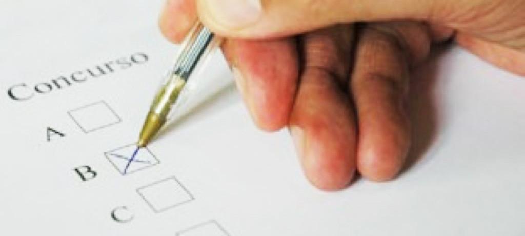 Prefeitura de Concórdia fará concurso público para 24 cargos