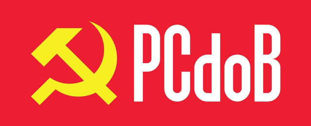 PCdoB trabalha para que lideranças encarem a disputa de 2020 - OUÇA