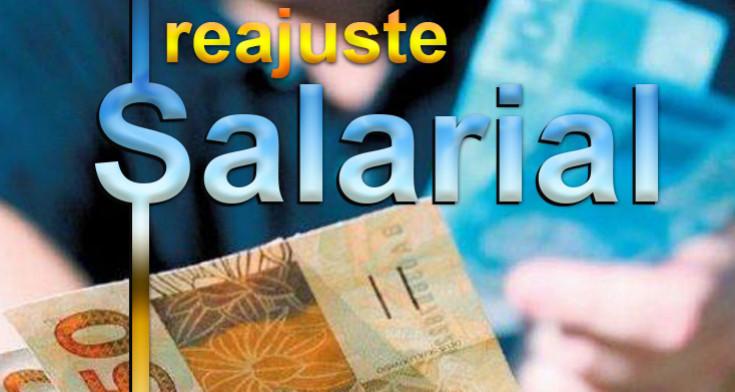 OUÇA: Sindicato patronal do setor de metalmecânica se manifesta sobre negociações salariais