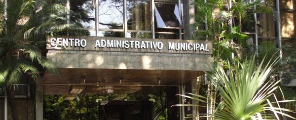 Exoneração de servidor comissionado envolvido em briga na área central é publicado no Diário Oficial