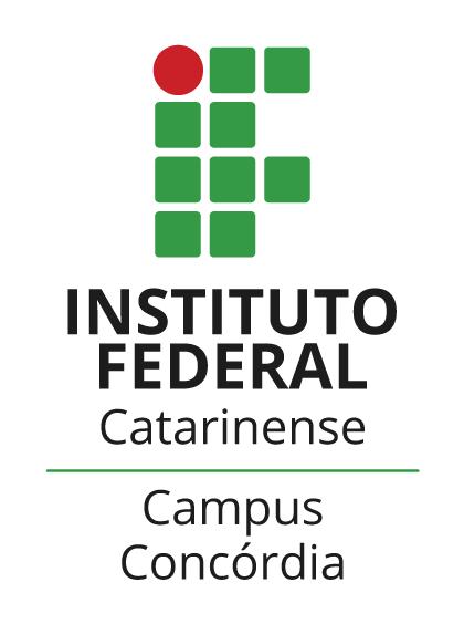 IFC determina suspensão das aulas  em todos os campi