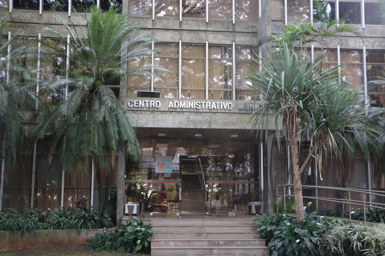Prefeitura mantém medidas de isolamento por mais sete dias
