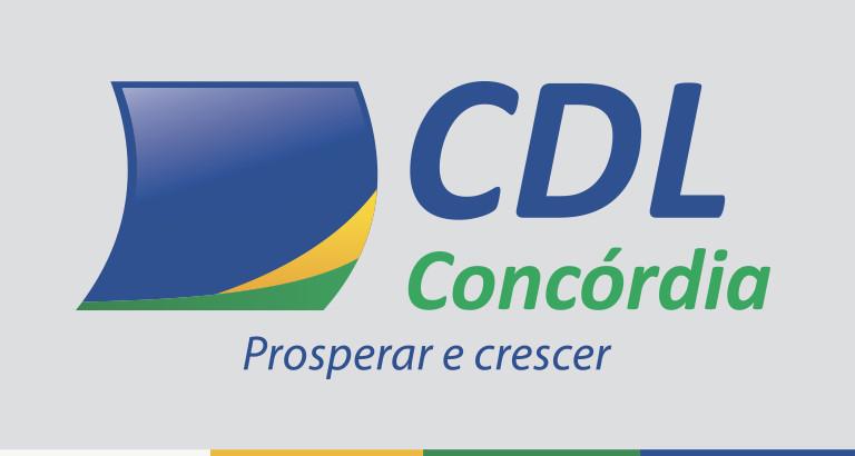 CDL Concórdia demonstra preocupação com a saúde e também com a economia