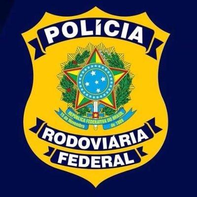 Bandidos se passam por policiais para aplicar golpe